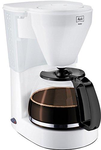 Melitta 1010-01 Easy Coffee Filter Machine - White by Melitta (Image #7)