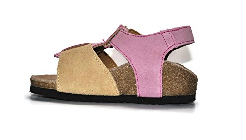 OrthopedicToddler Shoes- Medical Approved- Sandals Avery