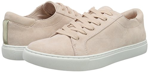 Cole 682 Para rose Zapatillas Rosa Kenneth Mujer Kam TBWdqnw7