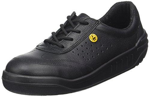 Noir Pointure 07JAGARA88 PARADE sport Chaussure 04 de sécurité 38 AwPg8q