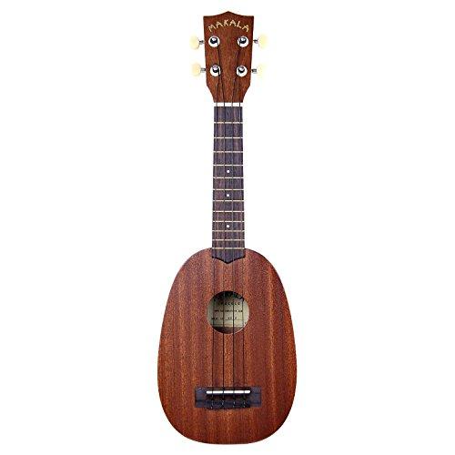 The 10 best circular ukuleles under 75 dollars 2020