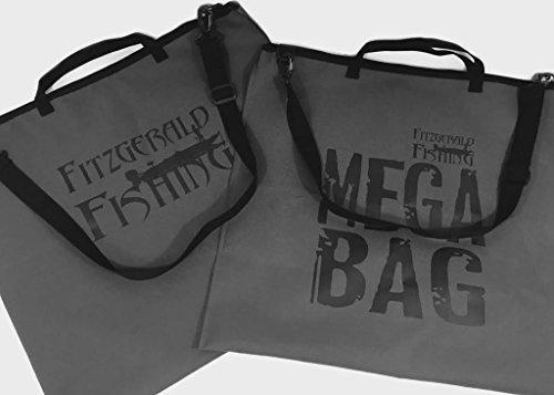 Fitzgerald Fishing Fitzgerald Tournament Weigh-In (Tournament Bag)