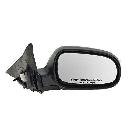 Power Side Mirror Passenger Side Right RH for 94-01 Integra 3 Door Hatchback Acura Integra Door Mirror