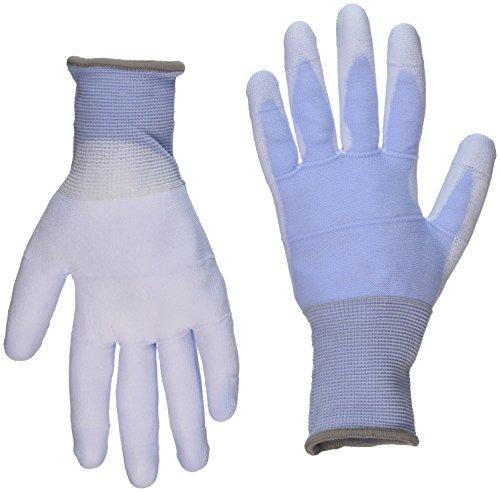 magid-g420t-simply-pastel-supertips-plus-gardening-glove-for-women-medium