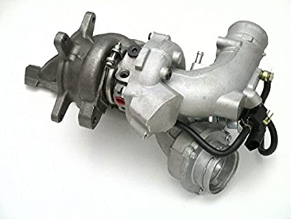 GOWE Turbocompresor para 5304 – 970 – 0064 5304 – 988 – 0064 53049700064 completa Turbo