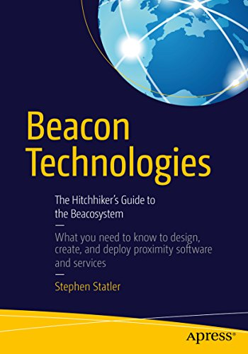 Beacon Technologies: The Hitchhiker