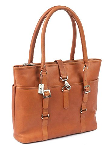 claire-chase-ladies-computer-handbag-saddle-one-size