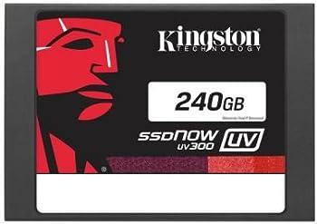 Kingston 240GB 2.5