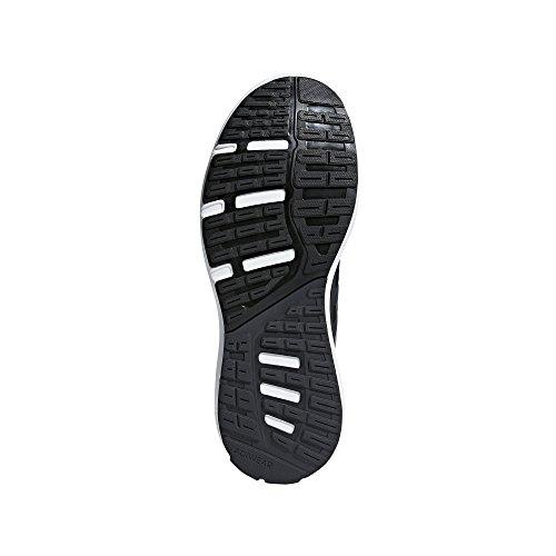 Negbas De carbon Course Carbon Sur M Homme Chaussures 000 Adidas Solyx Gris Pour Sentier wvqtHnPU