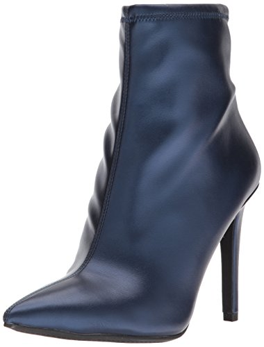 Jessica Simpson Womens Pelina Fashion Boot Constellation ZYbZ2ZM23