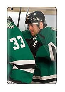 Yasmeen Afnan Shalhoub's Shop 9660815I560217140 dallas stars texas (20) NHL Sports & Colleges fashionable iPad Mini cases