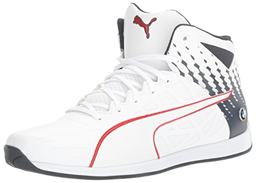 PUMA Men s Bmw MS Evospeed Mid Walking Shoe - Buy Online in UAE ... bf888413a