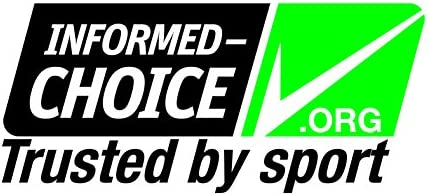 NOW Sports Nutrition, L-Glutamine Pure Powder, Nitrogen Transporter*, Amino Acid, 1-Pound 7