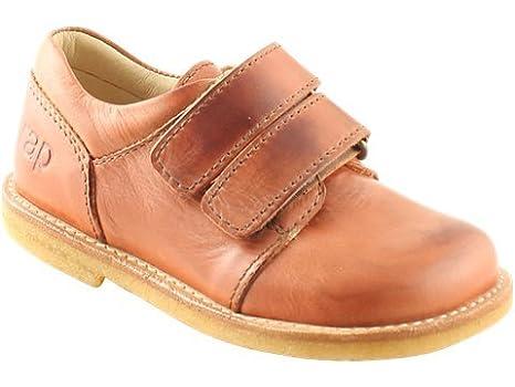 Neuankömmling 9bdad 549c6 Rap Retro Schuhe für breite Füße – Vintage Cognac, 32 ...