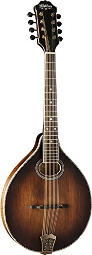 Washburn M226SWK Mandola, Vintage Finish by Washburn