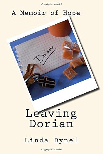 Download Leaving Dorian ebook