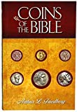 Coins of the Bible 9780794819163