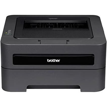 BROTHER HL 2275DW DRIVER WINDOWS XP