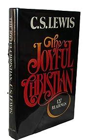 Rare - THE JOYFUL CHRISTIAN: 127 Readings…