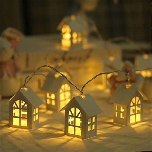Qvc Led Christmas Lights