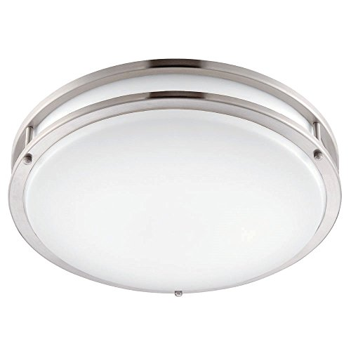 Envirolite Led Light in US - 3