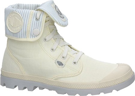 Ecru Baggy Men's Lite Vapor Palladium Boot z0RqnwfF