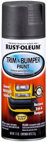 best interior trim paint brand - Rust-Oleum