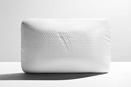 Tempur-Pedic Tempur Adapt Symphony Pillow, Standard