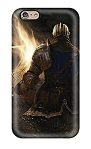 New Dark Souls Protective Iphone 6 Classic Hardshell Case