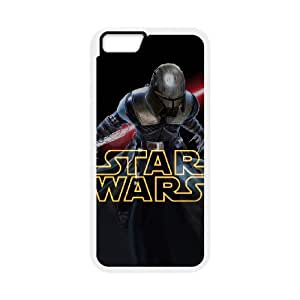 Star Wars For iPhone 6 Screen 4.7 Inch Csae protection Case DH541993