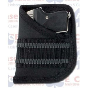 Seecamp 32 Pocket Holster ***MADE IN U.S.A.***