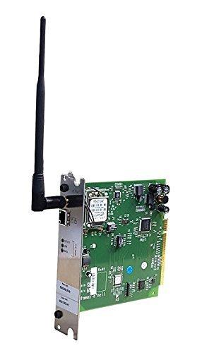 Datamax-O'Neil OPT78-2873-03 Dmxnet II 802.11B/G Wireless Kit I Class Except I-4208 (802.11b/g Kit)