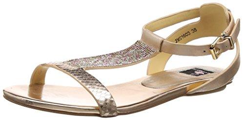 Giudecca champagne Gold Dorado Mujer 27 Sandalias Srqn1waS