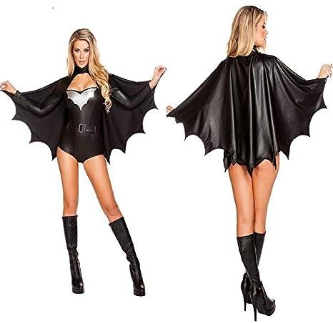 JX & JX Sexy Mujeres Adult Halloween de disfraces para adultos ...