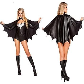 GH adultos trajes de disfraces adulto disfraz de Batman ...