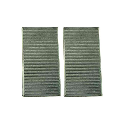 ACDelco CF3336C Professional Cabin Air Filter