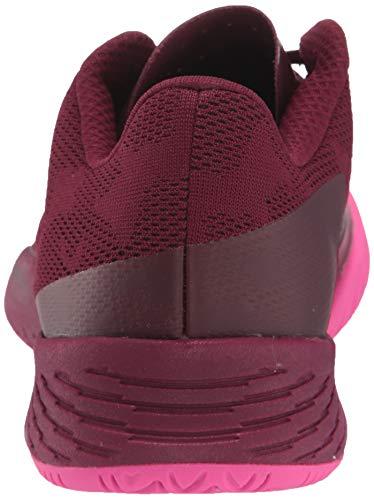 New Balance Women's 896 V3 Hard Court Tennis Shoe