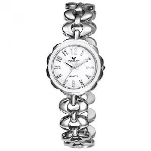 Viceroy Girl's Watch Ref: 42106-05