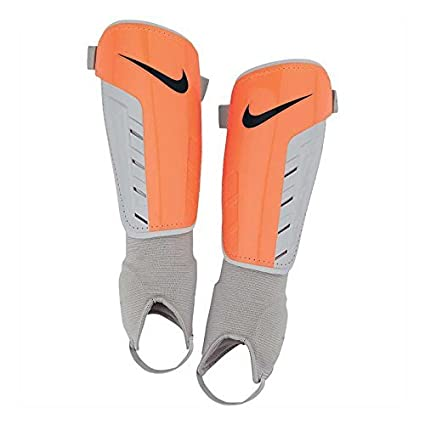c932550789f1e Nike Park Shield Shin Guards