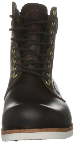 Timberland Earthkeepers Rugged, Men's Boots Dark Brown