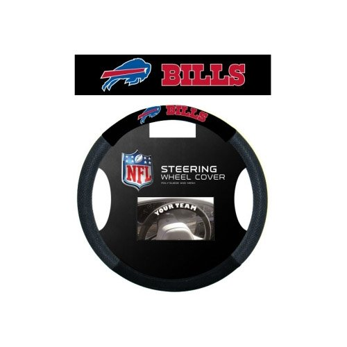 Bills Steering Wheel Covers Buffalo Bills Steering Wheel