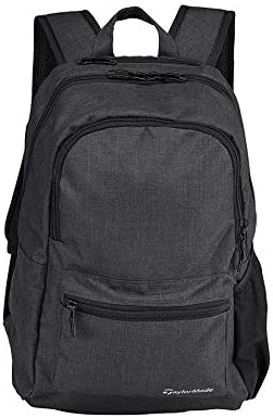TaylorMade 2019 Lifestyle Players Backpack