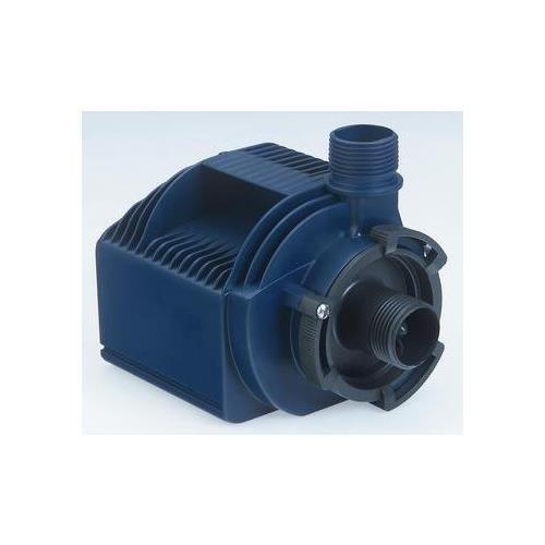Lifegard Aquatics Quiet One Aquarium Pump 5000 ()