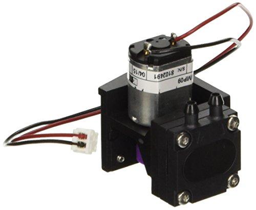 Insight Pump - 5