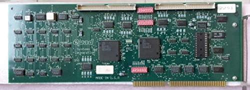 10-15684 60-15683 Industrial Control Board