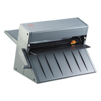 MMMLS1000-3m Heat-Free Laminating Machine with 1 Cartridge