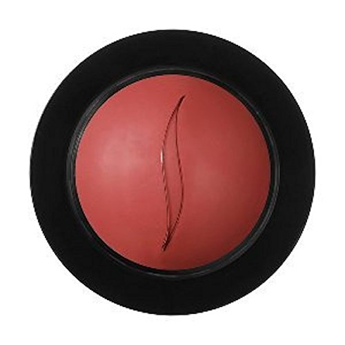 Sephora Collection Double Contouring Cream No 05 Rose Glow - Muted Desert Brick