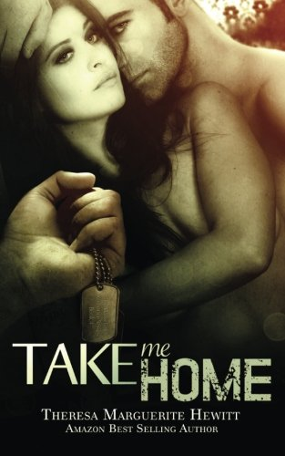 Take Me Home (Wakefield Romance) (Volume 4) PDF