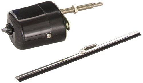 Crown Automotive (6V) Wiper Motor -