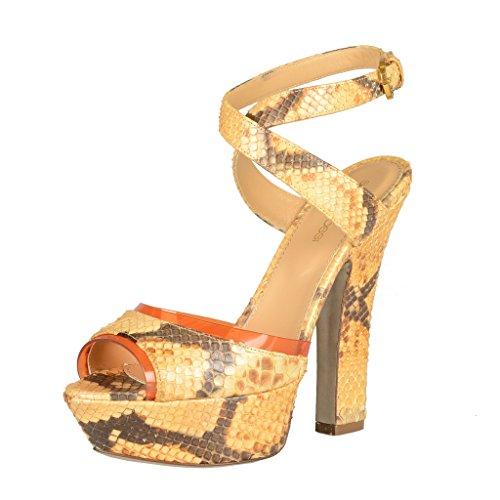 sergio-rossi-python-high-heel-platform-sandals-shoes-us-9-it-39